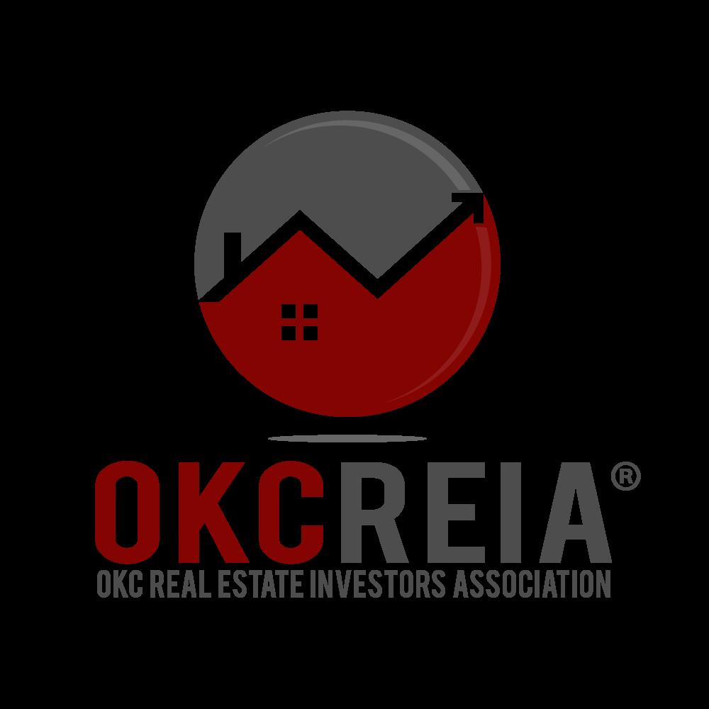 OKC REIA