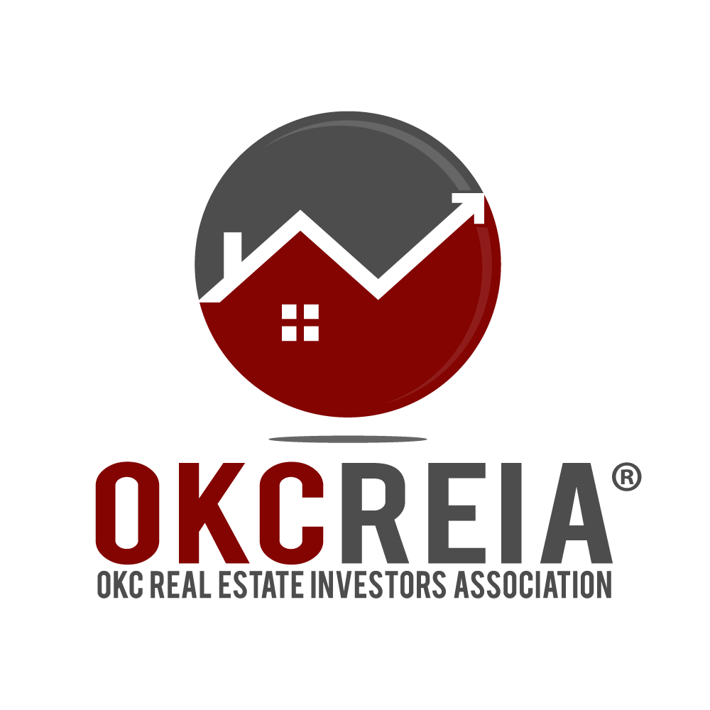 (OKC REIA) Oklahoma City Real Estate Investors Association